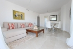SALE437_Duquesa_Suites_25