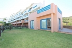 SALE437_Duquesa_Suites_29