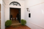 office-in-marbella-center-for-sale (5)