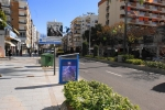 office-in-marbella-center-for-sale (6)