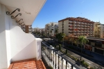 office-in-marbella-center-for-sale (10)