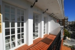 office-in-marbella-center-for-sale (15)