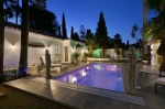Beachside-villa-in-Marbellla-West-for-sale-22a