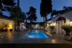 Beachside-villa-in-Marbellla-West-for-sale-20