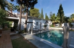 Beachside-villa-in-Marbellla-West-for-sale-27b