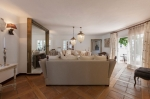 Beachside-villa-in-Marbellla-West-for-sale-03c