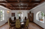 Beachside-villa-in-Marbellla-West-for-sale-13